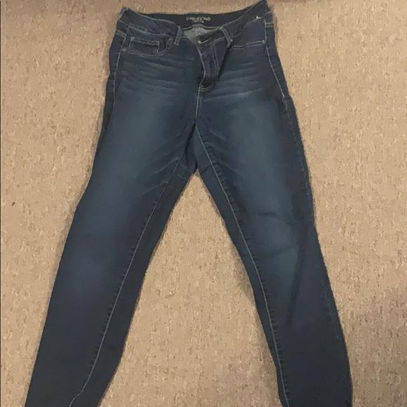 Maurices Denim - Pants
